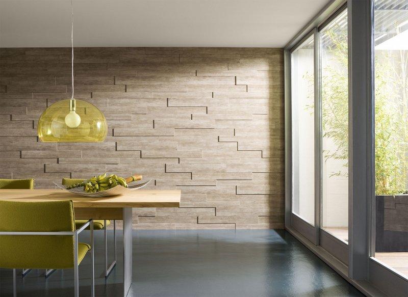 Wandverkleidung Holz Meister ~ Holz Bumb Karlsruhe GmbH  Ihr Partner für Parkett, Türen und Holz