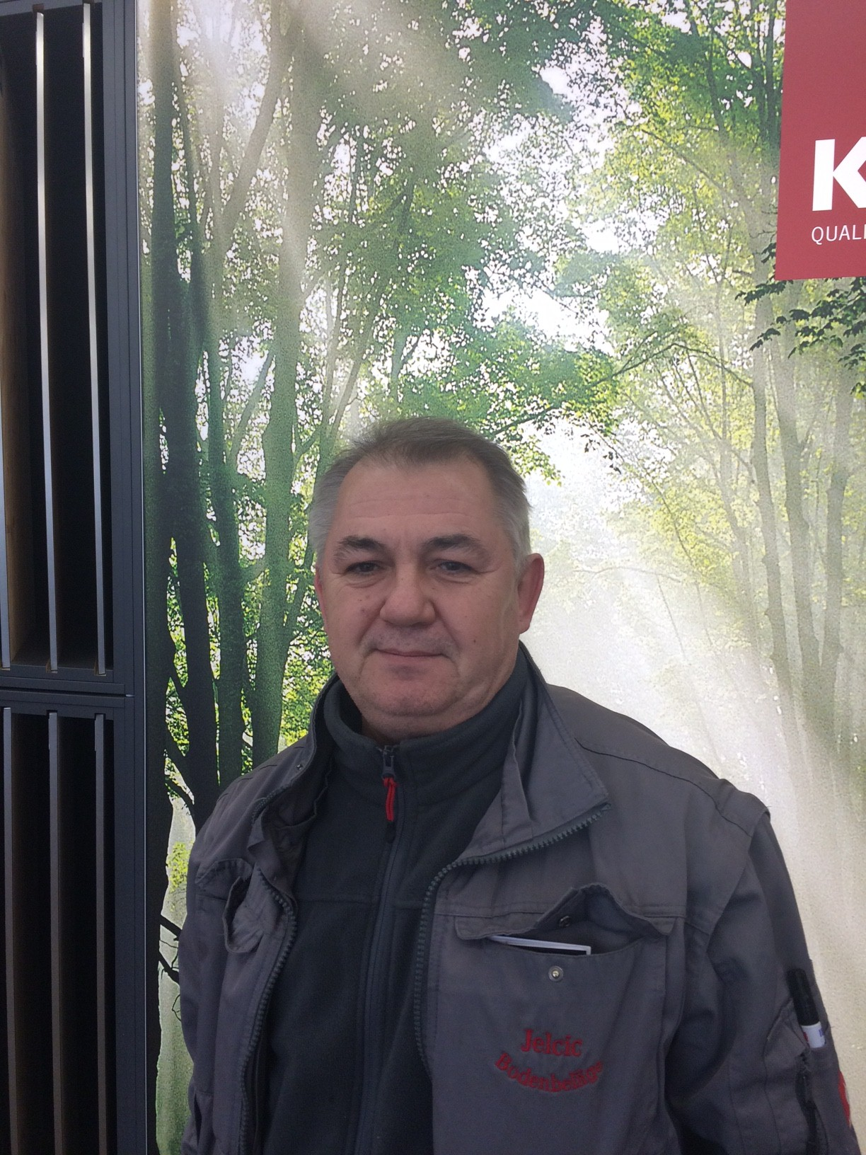 Zeljko Jelcic