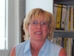 Rosemarie Fuchs