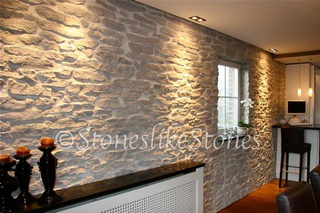 Wand Steinoptik Styropor : Wandverkleidung Styropor Holz ...